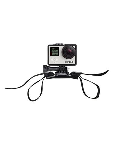 Baglantı Parçası Hava Delikli Kask İçin-GoPro